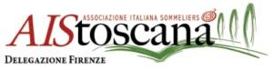 AIS toscana - Delegazione Firenze