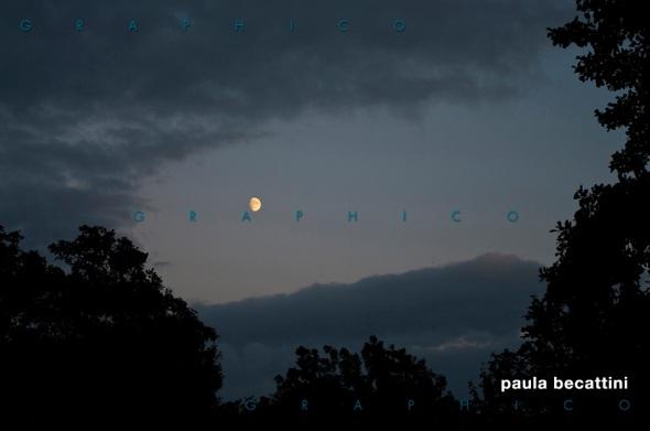 Al chiaro di luna (Hippolytushoef, Olanda del Nord)