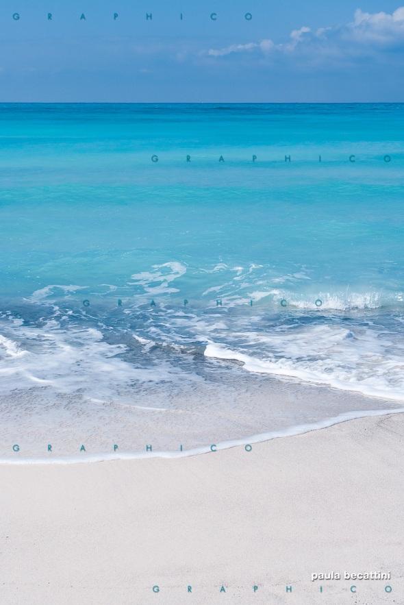 Spiagge Bianche (Rosignano Solvay)