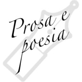 Prosa e Poesia