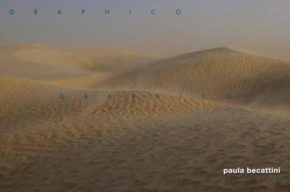Alle porte del Sahara