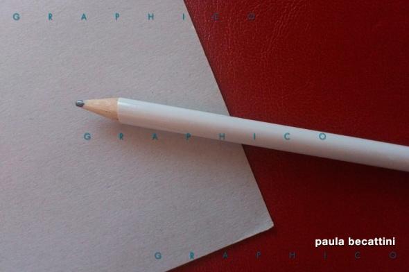 Lapis usato