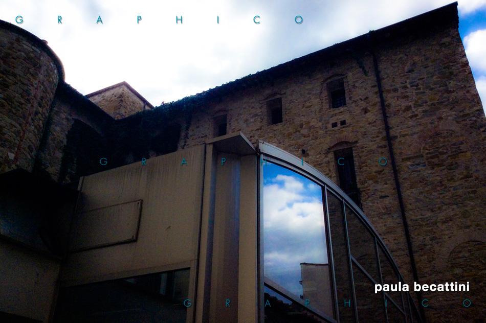 Le-Murate-Firenze_01